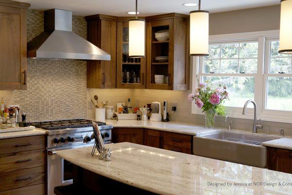 Bridle Trails_ Kitchen 1_Kitchen Crop_M