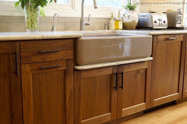 Bridle Trails_ Kitchen 1_Sink Dishwasher_M