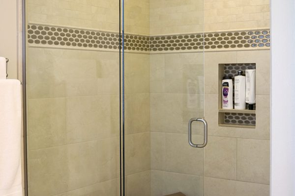 Bridle Trails_ MSRT Bath 1_Shower 1