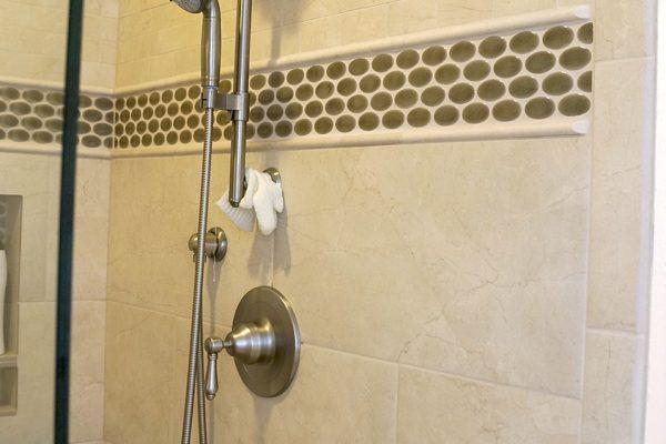 Bridle Trails_ MSRT Bath 1_Shower 2