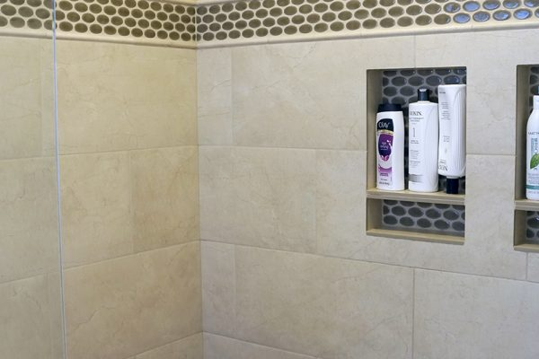 Bridle Trails_ MSRT Bath 1_Shower Detail