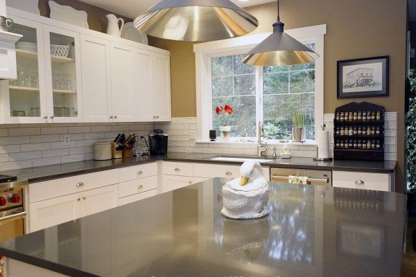 Issaquah Kitchen 1_Sink