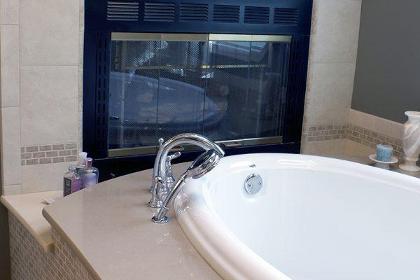 Magnoila MSRT Bath 1_Fireplace