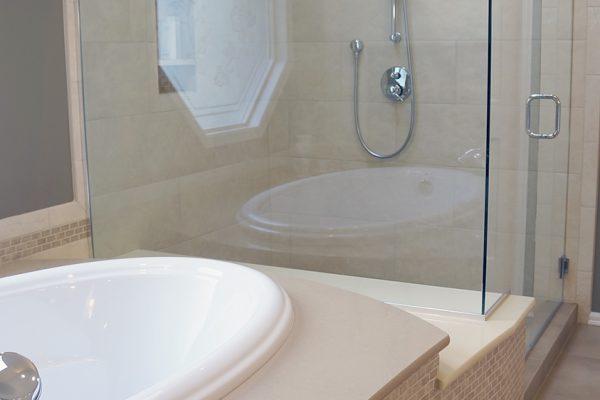 Magnoila MSRT Bath 1_Shower