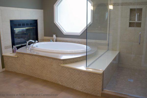 Magnoila MSRT Bath 1_Tub