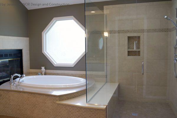 Magnoila MSRT Bath 1_Tube and Shower