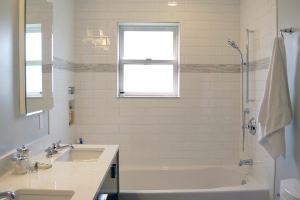 Ravenna Bath 1 _Shower 2