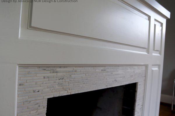 Ravenna Bath 1_Fireplace detail