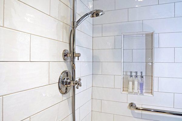 Ravenna MSTR Bath 1_Shower Detail