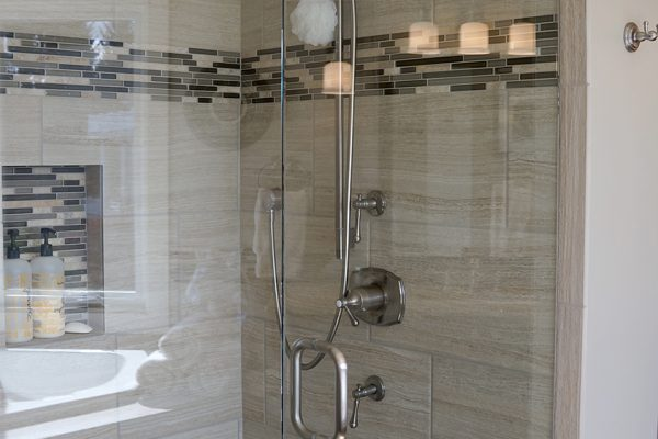 Sammamish MSTR Bath 1_Shower 2_M