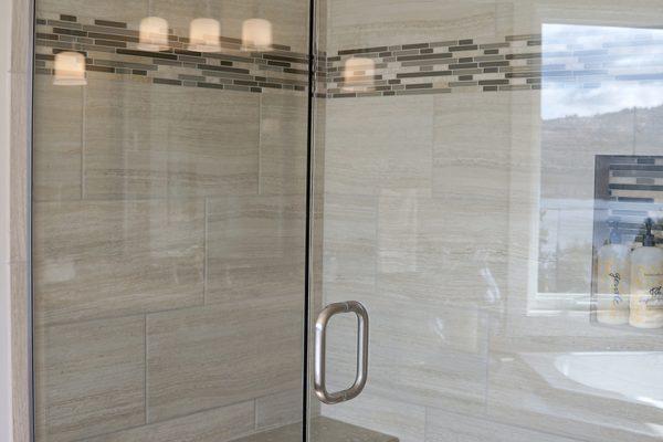 Sammamish MSTR Bath 1_Shower_M