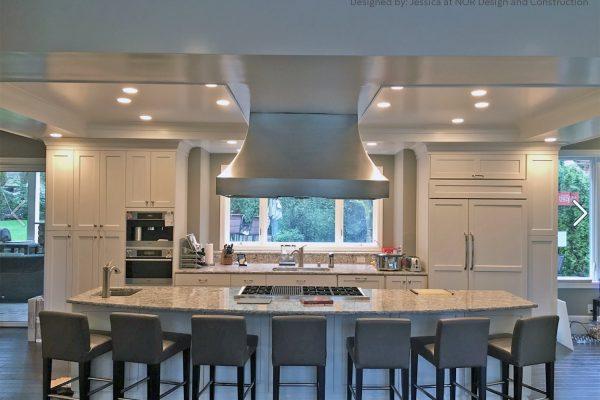 Seattle Kitchen 2_Kitchen Wide