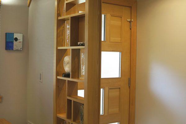 Ravenna Kitchen Design - Designed by Nor Design & Construction